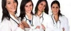 Study MBBS In Ukraine, MBBS In Ukraine, Medical Colleges in Ukraine, MBBS colleges in Ukraine