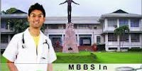Study MBBS In Philippines, MBBS In Philippines, Medical Colleges in Philippines, MBBS colleges in Philippines