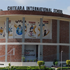 Chandigarh Schools