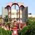Chhattisgarh Schools