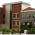 Goa Schools