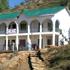 Jammu & Kashmir Schools