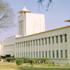 Jharkhand Schools