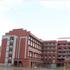 Maharashtra Schools