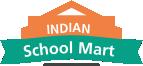 Indian School Mart