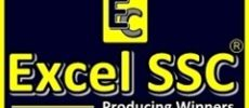 SSC Coaching in Delhi, SSC CGL Coaching in Delhi – Excel SSC