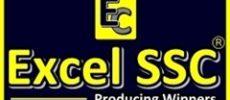 SSC Coaching in Delhi, SSC CGL Coaching in Delhi – Excel SSC