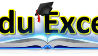 Best SSC Coaching Institute in Delhi – Excel SSC
