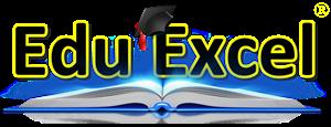 Best SSC Coaching Institute in Delhi – Excel SSC