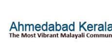 AHMEDABAD KERALA SAMAJAM ENGLISH MEDIUM HIGH SCHOOL