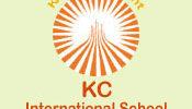 K.C.International School