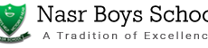 Nasr Boys School
