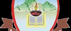 AVM SR SEC SCHOOL PAHRA