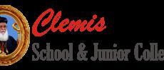 Clemis School