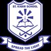 SANT KABIR HIGH SCHOOL