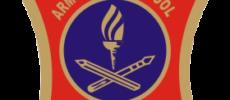 Army Public School Ratnuchak