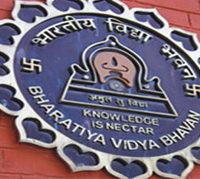 Bhavan'S Vidyalaya