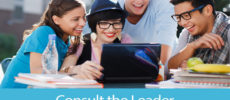 study abroad education consultants in hyderabad