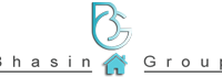 Bhasin Group