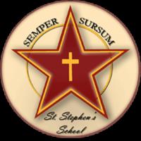 St. Stephen's School Chandigarh