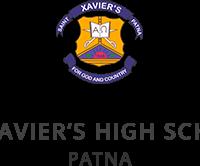 St Xavier's High School, ICSE School in Patna