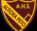 AUCKLAND HOUSE SCHOOL