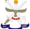 Captain Manoj Kumar Pandey Uttar Pradesh Sainik School