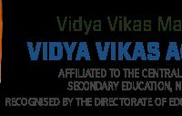 Vidya Vikas Academy