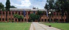 The Doon School, Dehradun