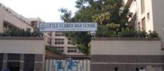 Little Flower High School, Hyderabad: