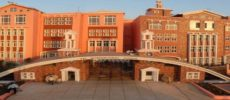 SAI International School, Bhubaneswar