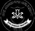 St.Joseph's Convent High School