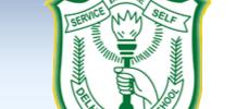 Delhi Public School Andhra Pradesh